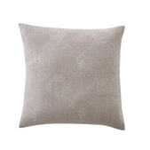 VERONE_CHANVRE_COUSSIN_CARRE