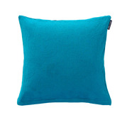 KERALA_TURQUOISE_COUSSIN_CARRE