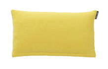 KERALA_CITRON_COUSSIN_RECTANGLE
