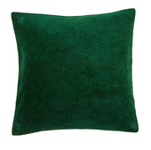 PACHA_SAPIN_COUSSIN_CARRE