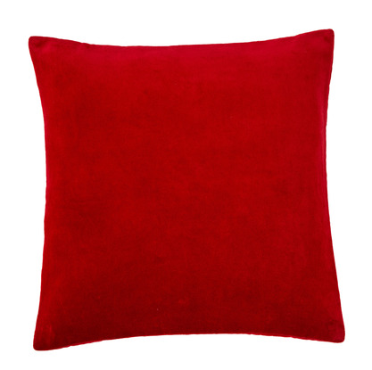 PACHA_CERISE_COUSSIN_CARRE
