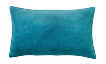 PACHA_CELADON_COUSSIN_RECTANGLE
