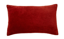PACHA_BOURGOGNE_COUSSIN_RECTANGLE