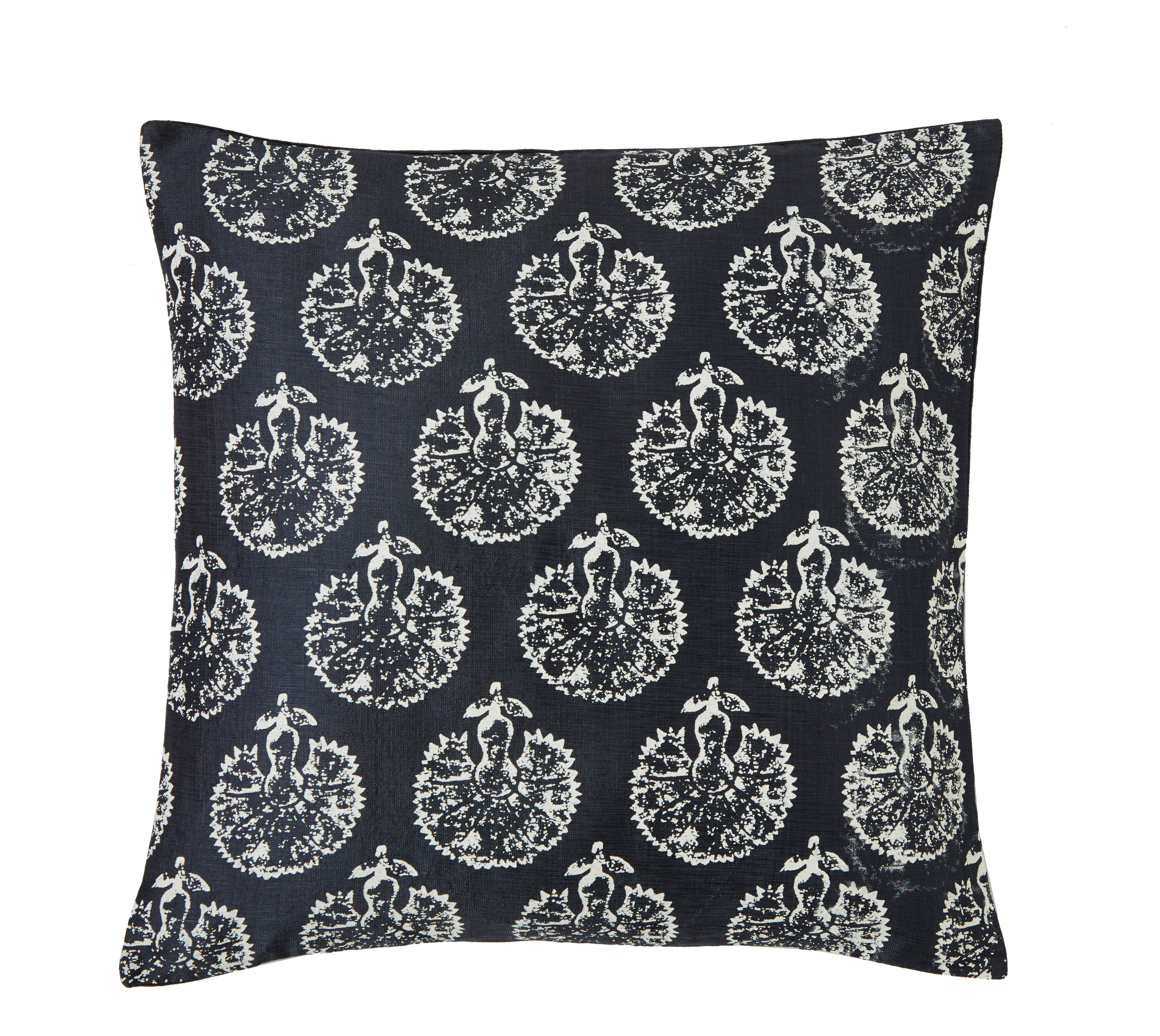 marco polo bleu paon. Black Bedroom Furniture Sets. Home Design Ideas