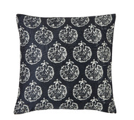 MARCO_POLO_ANTHRACITE_COUSSIN_CARRE_RECTO