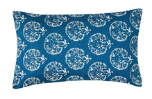 MARCO_POLO_BLEU_PAON_COUSSIN_RECTANGLE_RECTO