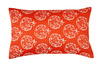 MARCO_POLO_MANDARINE_COUSSIN_RECTANGLE_RECTO