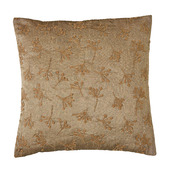 EMPIRE_CREME_COUSSIN_CARRE_RECTO