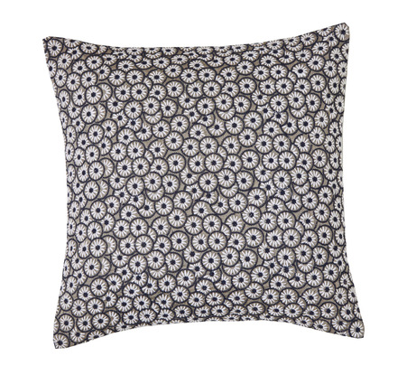 MARGUERITES_ANTHRACITE_COUSSIN_CARRE_RECTO