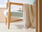 PLUME Lin 52% Laine 48% Acrylique 110g/m²