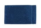 SIR Navy Eponge 100% coton