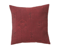 VERONE_POURPRE_COUSSIN_CARRE
