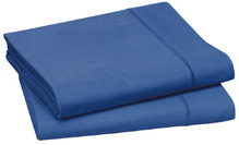 PERCALE_BLEU_ROYAL_DRAP_D