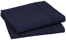 PERCALE_NAVY_DRAP_D