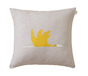 CYGOGNE_PERLE_COUSSIN_CARRE