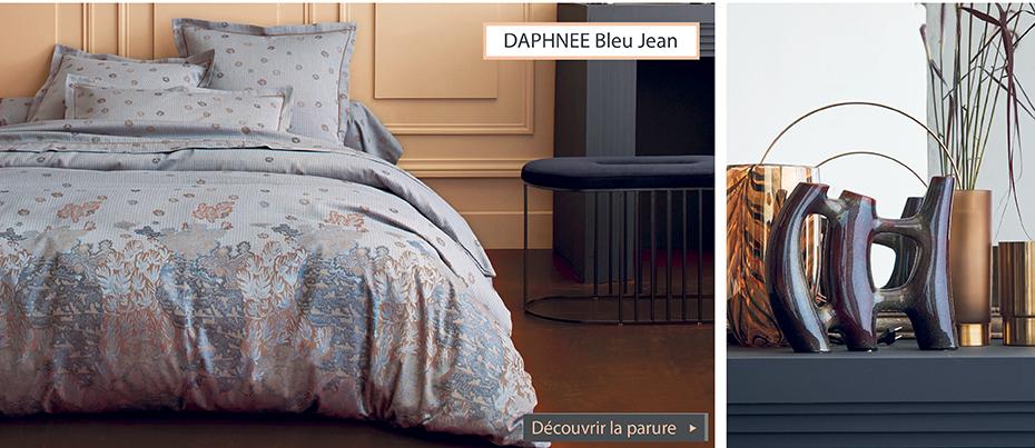 Daphnee bleu jean 01