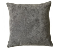 PACHA_ANTHRACITE_COUSSIN_CARRE