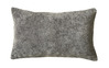 PACHA_ANTHRACITE_COUSSIN_RECTANGLE