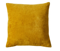 PACHA_CUIVRE_COUSSIN_CARRE