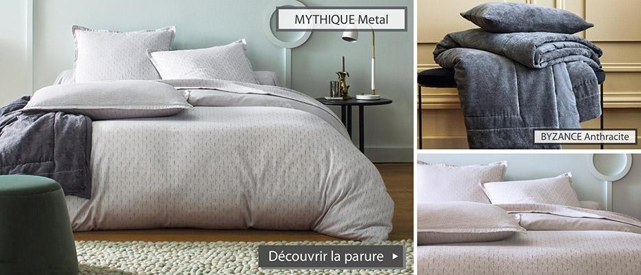 Mythique byzance