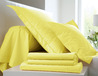 PERCALE_CITRON_UNI