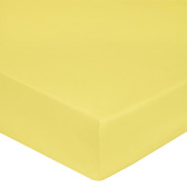 PERCALE_CITRON_DRAP_HOUSSE_UNI
