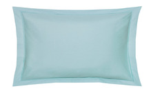 PERCALE_AQUA_TAIE_RECTANGLE_UNI