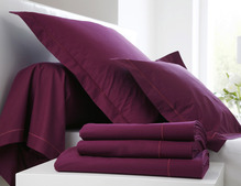 PERCALE_CYCLAMEN_UNI
