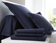 PERCALE_NAVY_UNI