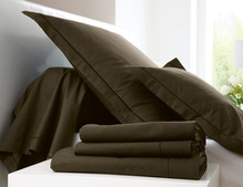 PERCALE_MARRON_GLACE_UNI