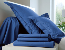 PERCALE_BLEU_ROYAL_UNI