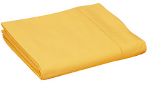 PERCALE_CURRY_1DRAP_UNI