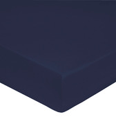 PERCALE_NAVY_DRAP_HOUSSE_UNI