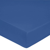 PERCALE_BLEU_ROYAL_DRAP_HOUSSE_UNI