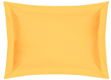 PERCALE_CURRY_TAIE_RECTANGLE_UNI