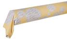 SOLEIL Blé 100% Coton