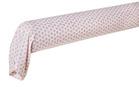 BELLE DE NUIT Perle Percale 100% coton