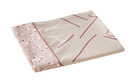 DESERT Sable Percale 100% coton