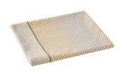 LA LUNE Platine Percale 100% coton