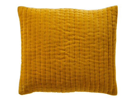 TIBET_CUIVRE_COUSSIN_CARRE_RECTO