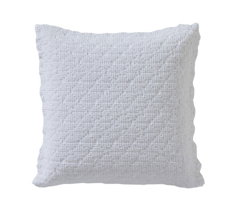 EVEREST_BLANC_COUSSIN_CARRE