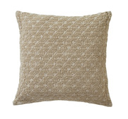 EVEREST_CHANVRE_COUSSIN_CARRE