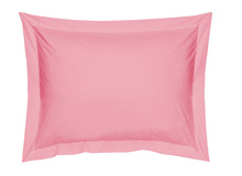 PERCALE_BLUSH_TAIE_RECTANGLE_UNI