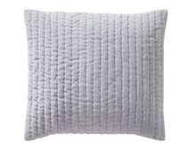 TIBET_PERLE_COUSSIN_CARRE