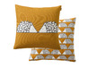 SPIKE_CARAMEL_COUSSIN_CARRE