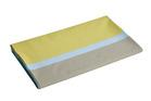 ARC EN CIEL Celadon Percale 100% coton
