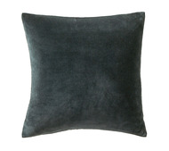 PACHA_GRANIT_COUSSIN_CARRE