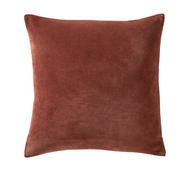 PACHA_CHATAIGNE_COUSSIN_CARRE