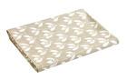 SNOWDROP Lin Percale 100% coton