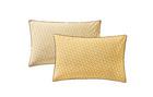 FES Safran Percale 100% coton